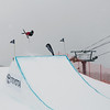Slopestyle skiing finals<br /> 2017 Toyota U.S. Grand Prix - Freeskiing at Mammoth Mountain, CA<br /> Photo: U.S. Freeskiing