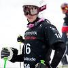 Whitney Gardner<br /> 2017 Toyota U.S. Grand Prix - Skicross at Solitude Resort<br /> Photo: U.S. Snowboarding