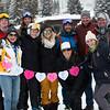 2017 Toyota U.S. Grand Prix - Skicross at Solitude Resort<br /> Photo: U.S. Snowboarding