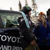 Davi Wise<br /> Freeski Halfpipe finals<br /> 2018 Toyota U.S. Freeskiing Grand Prix at Aspen/Snowmass, CO<br /> Photo: U.S. Ski & Snowboard