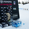 Icebreakers Break Through Award: Julia Krass<br /> AFP Freeski slopestyle finals <br /> 2018 Toyota U.S. Freeskiing Grand Prix at Aspen/Snowmass, CO<br /> Photo: Sarah Brunson/U.S. Ski & Snowboard