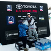 Icebreakers Break Through Award: Quinn Wolferman<br /> AFP Freeski slopestyle finals <br /> 2018 Toyota U.S. Freeskiing Grand Prix at Aspen/Snowmass, CO<br /> Photo: Sarah Brunson/U.S. Ski & Snowboard