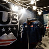 U.S. Ski & Snowboard Team nomination ceremony presented by Visa<br /> Photo: U.S. Ski & Snowboard