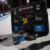 Freeski halfpipe finals<br /> 2018 Toyota U.S. Freeskiing Grand Prix at Mammoth Mountain, CA<br /> Photo: U.S. Ski & Snowboard
