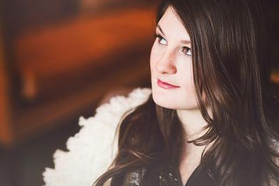 Devin Logan Photo: Sarah Brunson/U.S. Freeskiing