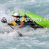 20090905-00015_Thun