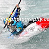 20090906-00214_Thun
