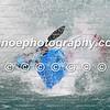 20090906-00219_Thun