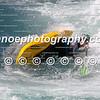 20090906-00150_Thun