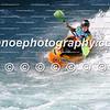20090906-00130_Thun