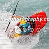20090906-00206_Thun