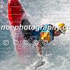 20090906-00137_Thun