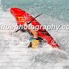 20090906-00209_Thun