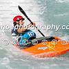 20090906-00178_Thun