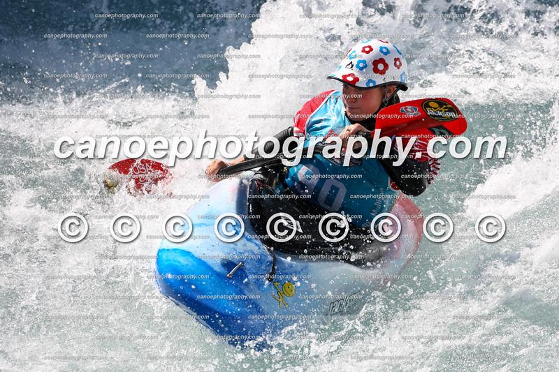 20090906-00163_Thun