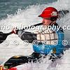 20090906-00083_Thun