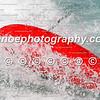 20090906-00201_Thun