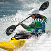 20090906-00167_Thun