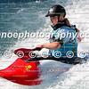 20090906-00125_Thun