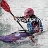 20090906-00126_Thun
