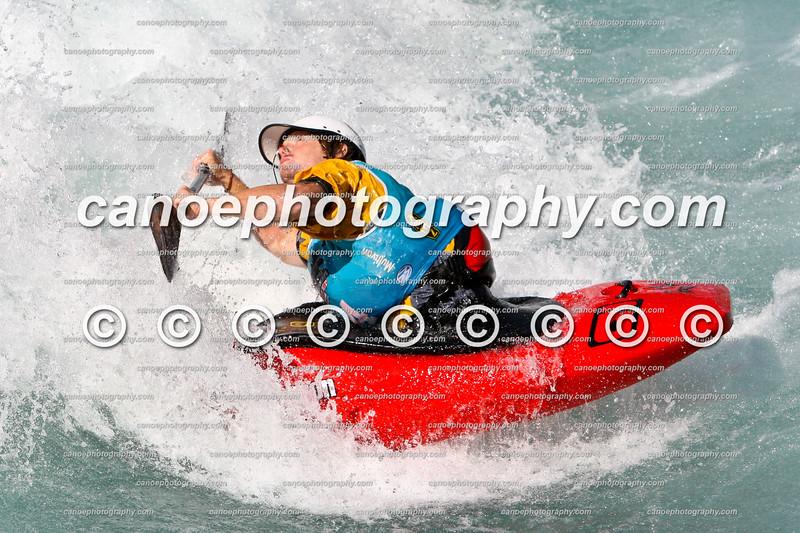 20090906-00198_Thun