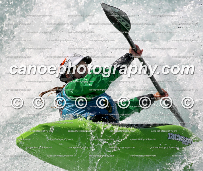 20090906-00160_Thun