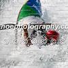 20090906-00143_Thun