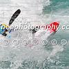 20090906-00222_Thun