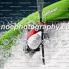 20090906-00115_Thun
