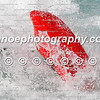 20090906-00202_Thun