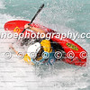 20090906-00208_Thun