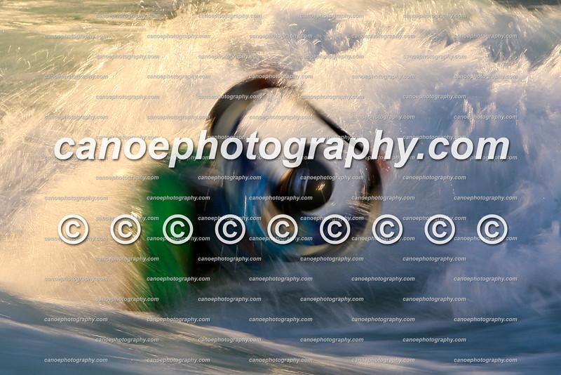 20090905-00065_Thun