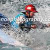 20090906-00090_Thun