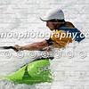 20090906-00140_Thun