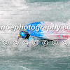 20090906-00218_Thun