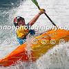 20090906-00122_Thun