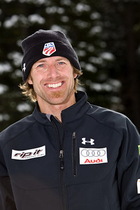 Hager, Garth C Team Moguls Coach U.S. Ski Team Photo © Jonathan Selkowitz Editorial use only