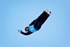 Harrison Smith (GBR)<br /> 2012 Columbia Super Contintental Cup <br /> Freestyle Aerials at the Utah Olympic Park<br /> Friday, December 21, 2012<br /> Photo: Sarah Brunson/U.S. Ski Team