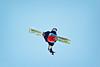 Alex Bowen<br /> 2012 Columbia Super Contintental Cup <br /> Freestyle Aerials at the Utah Olympic Park<br /> Friday, December 21, 2012<br /> Photo: Sarah Brunson/U.S. Ski Team