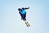 Dylan Ferguson<br /> 2012 Columbia Super Contintental Cup <br /> Freestyle Aerials at the Utah Olympic Park<br /> Friday, December 21, 2012<br /> Photo: Sarah Brunson/U.S. Ski Team