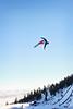 Nik Seemann<br /> 2012 Columbia Super Contintental Cup <br /> Freestyle Aerials at the Utah Olympic Park<br /> Friday, December 21, 2012<br /> Photo: Sarah Brunson/U.S. Ski Team