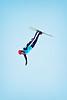 2012 Columbia Super Contintental Cup <br /> Freestyle Aerials at the Utah Olympic Park<br /> Friday, December 21, 2012<br /> Photo: Sarah Brunson/U.S. Ski Team