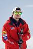 Jonathon Lillis<br /> 2012-13 U.S. Freestyle Aerials Ski Team <br /> Photo: Sarah Brunson/U.S. Ski Team