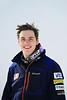 Dylan Ferguson<br /> 2012-13 U.S. Freestyle Aerials Ski Team <br /> Photo: Sarah Brunson/U.S. Ski Team
