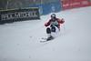 2014 Deer Valley Freestyle Moguls Finals