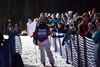 Hannah Kearney<br /> Dual moguls finals<br /> 2015 VISA Freestyle International FIS World Cup at Deer Valley<br /> Photo: USSA