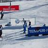 Aerials<br /> 2016 USANA U.S. Freestyle Championships at Steamboat, Colorado<br /> Photo: U.S. Ski Team