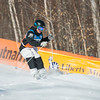 Moguls <br /> 2017 Putnam Freestyle World Cup at Lake Placid<br /> Photo © Jacob Sporn