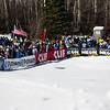 Dual Moguls<br /> 2017 U.S Freestyle Championships in Steamboat, CO<br /> Photo: U.S. Ski Team