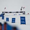 Joel Hedrick<br /> Moguls<br /> 2017 U.S Freestyle Championships in Steamboat, CO<br /> Photo: U.S. Ski Team